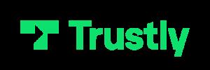 Trustly casino without swedish license