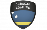 Curacao Casinon utan licens