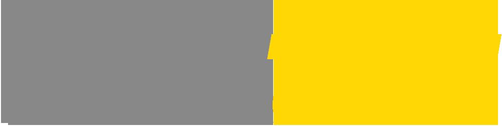 bettilt casino logo